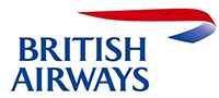 british-airways.png