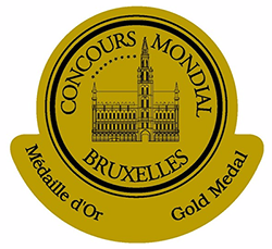 concours-mondial-brussels.png