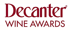 decanter-wine-awards-100-hoog.png