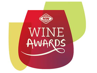 new-world-wine-awards.png