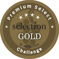 select-wine-challenge-gold.png