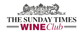sunday-times-wine-club-v3.png