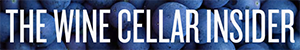the-wine-cellar-insider.png