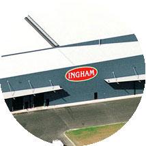 ingham-office.jpg