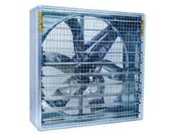 Euroemme® EM50n Exhaust Fan