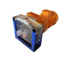 MPF Drive 3ph 1.50kw 1L 36m per minute