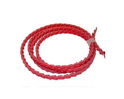 Power Twist Belt