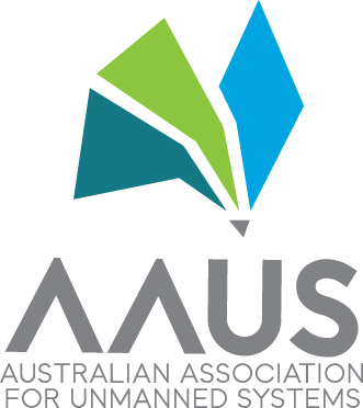 Australian Association for Unmanned Systems