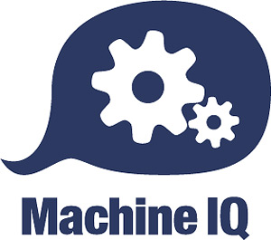 Machine IQ