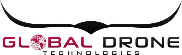 Global Drone Technologies