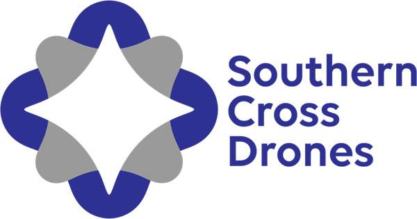 reseller-southerncrossdrones.jpg