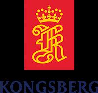 Kongsberg Geospatial