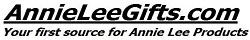 AnnieLeeGifts.com