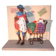 Got Lay-away Limited Edition Figurine - Annie Lee
