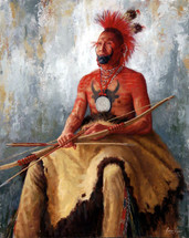 Ladookea