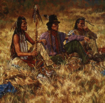 Sioux Observers