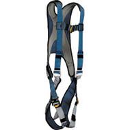 SEB396 Fall Arrest Body Harnesses (Class A: x-large)