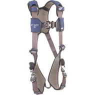 SEB601 Fall Arrest Body Harnesses (Class A: x-large)