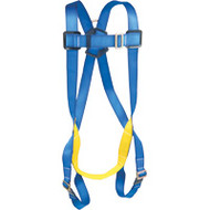 SEB371 Fall Arrest Body Harnesses (Class A: med/large