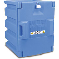 SE385 PolyethyleneCountertop 8-liter