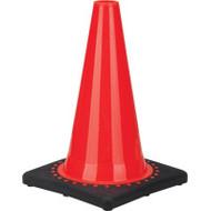 """SEB768 Premium Traffic Cones (12"""")"""
