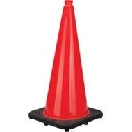 """SEB771 Premium Traffic Cones (28"""")"""