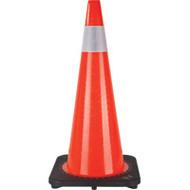 "SEF027 Traffic Cones With Collar (28"")"