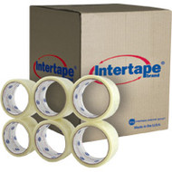 Pkg/Shipping Tape: Refer to SHIPPING/PACKAGING Category