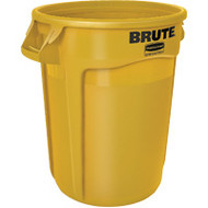 """NA700 Garbage Containers 22""""dia x 27-1/4""""H"""