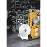 """CB535 Export Pallets (for rolls) 21""""Lx38.5""""Wx8.5""""H"""