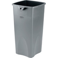 """JB620 Garbage Containers16.5""""L x 15.5""""W x 31""""H"""