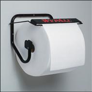 JC108 Wiper Dispensers For JA181/JA714