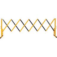 SDK990 Expandable Barricades10' long