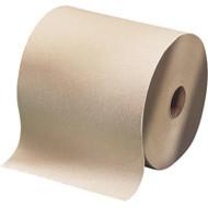 JA759 Natural800 ft rolls6 rolls/case
