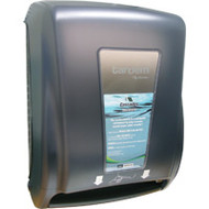 JC928 Tandem Dispensers For JC039/JC040/JC041