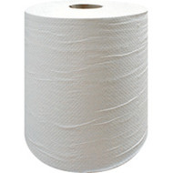 JC033 Center-Feed Towels White3600 sheets