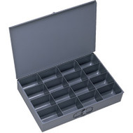 CA989 Large Divider Drawers 16 compartments