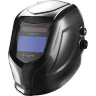 SED542 Optrel P550 Helmets (unpainted/no side cover)