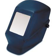 SAN172 WH10 HSL-100 Passive Welding Helmets (fixed)