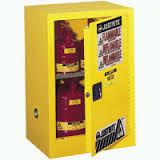 "SAQ038 Cabinets 23.25""Wx18""Dx44""H15 gal"