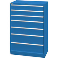 """FI149 66 compartments40.25""""Wx22.5""""Dx59.5""""H"""