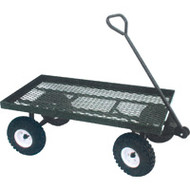 """MH232 Wagons (tip-proof) 20""""Wx38""""L"""