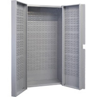 "CB441 Deep Door Cabinets 38""Wx24""Dx72""H"