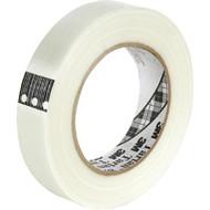 PC595 Tartan TM 8934 Filament Tape
