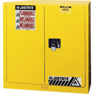 """SAP509 Cabinets  43""""Wx18""""Dx44""""H30 gal"""