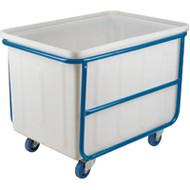 Straight Wall Box Cart. Starting At