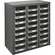 "CF284 24 beige drawers23""Wx11.4""Dx25.2""H"