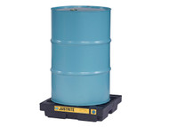 SBA861 Drum Spill Workstations 1-drum