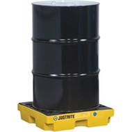 SBA866 Drum Spill Workstations 1-drum