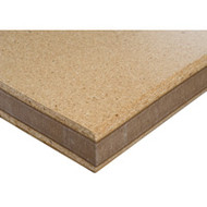 """FH765 MD Workbench Tops (shop top/wood) 30""""Wx84""""L"""